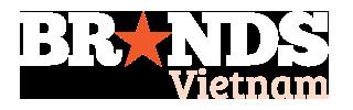 Brands Vietnam